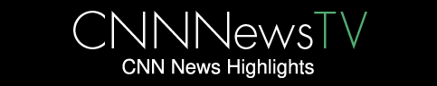 TVNET3 | CNN News TV